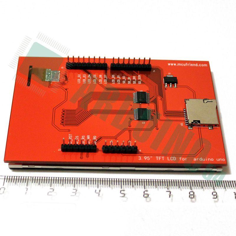 3″95 tft lcd shield (480×320)