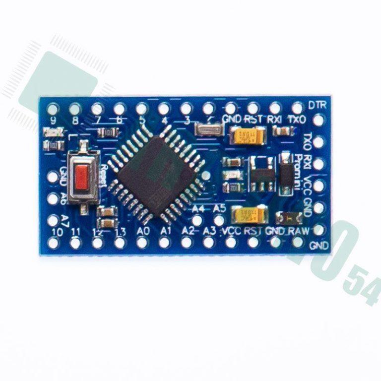 Programmable LED Umbrella Conductive thread, Arduino