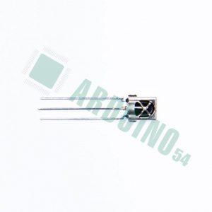ИК приемник VS1838 38 КГц