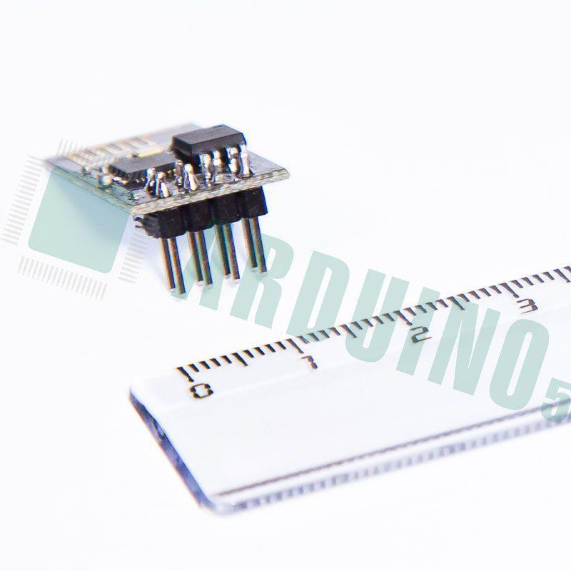 Модуль WiFi Serial ESP8266 (ESP-01)