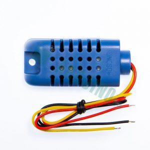 Аналоговый датчик влажности AM1001