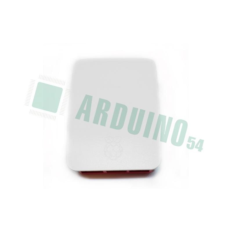 Оригинальный корпус для Raspberry Pi 3