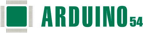Интернет-магазин Arduino54.ru
