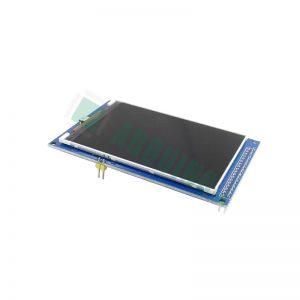 "3""5 TFT LCD экран модуль Ultra HD 320X480 для Arduino MEGA 2560 R3"