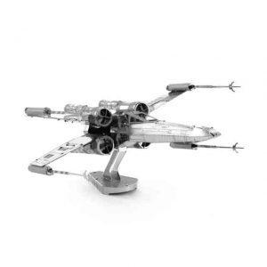 Истребитель X-Wing