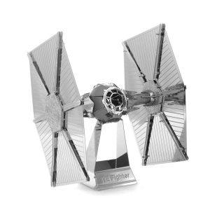 Имперский Истребитель Tie Fighter