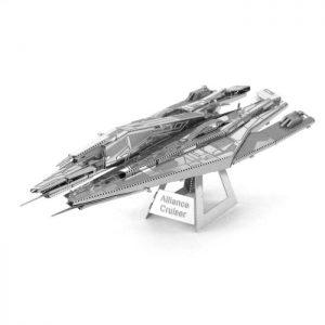 Крейсер Alliance
