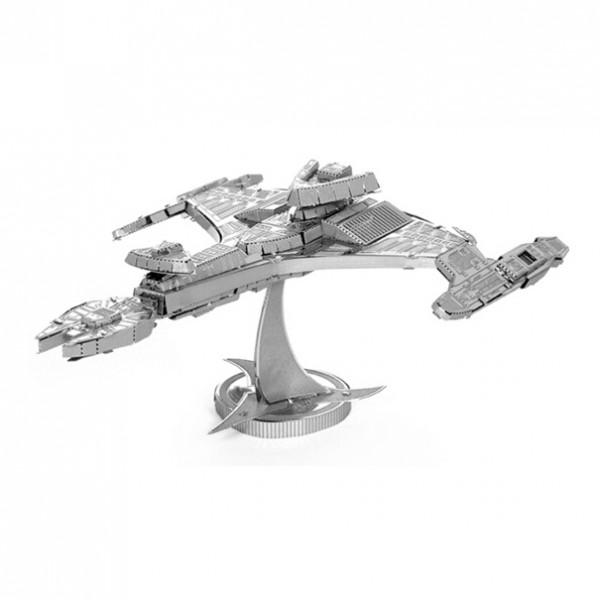 Атакующий крейсер Класс «Ворча»