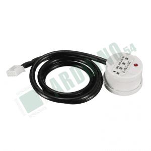 Бесконтактный датчик воды XKC-Y25-NPN T12V