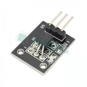 Модуль датчика температуры DS18B20 (ky-001)