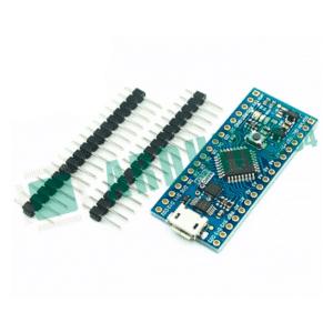 Arduino Nano Every Atmega4808