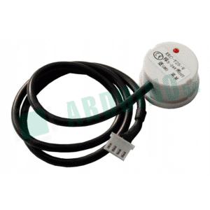 Бесконтактный датчик воды XKC-Y25-V (5-24V)