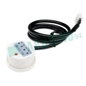 Бесконтактный датчик воды XKC-Y25-PNP (5-12V)