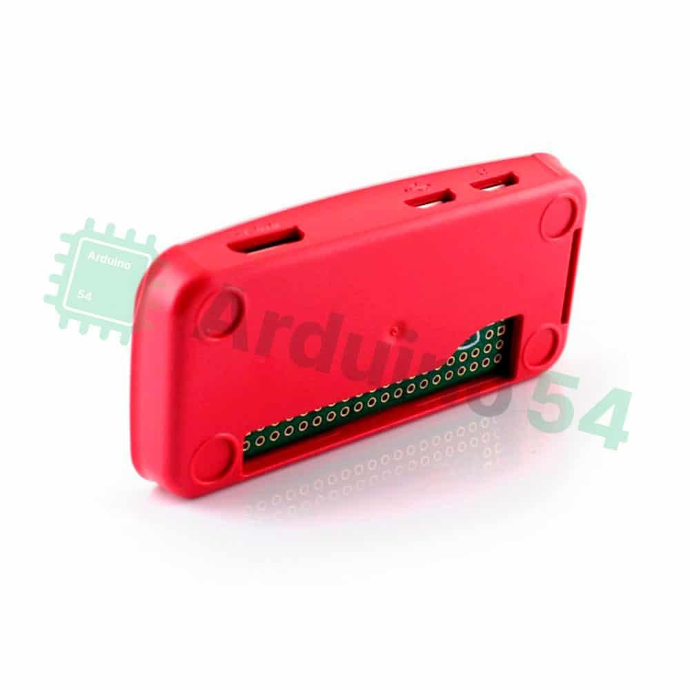 Оригинальный корпус для Raspberry Pi Zero